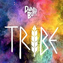 Best tribe by daily bumps Reviews