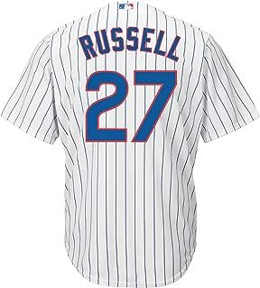addison russell kids jersey