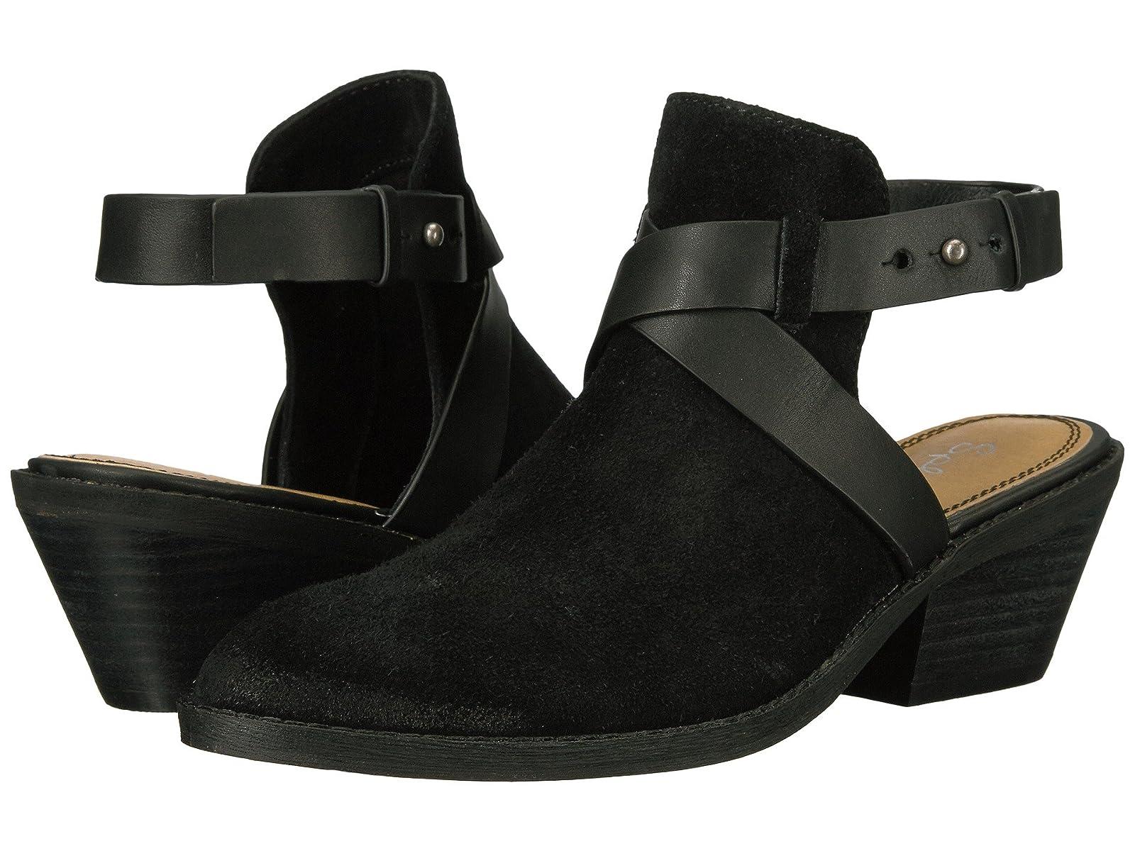 Splendid DashaCheap and distinctive eye-catching shoes