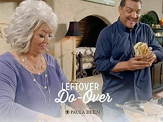 Leftover Do Over - Season 1