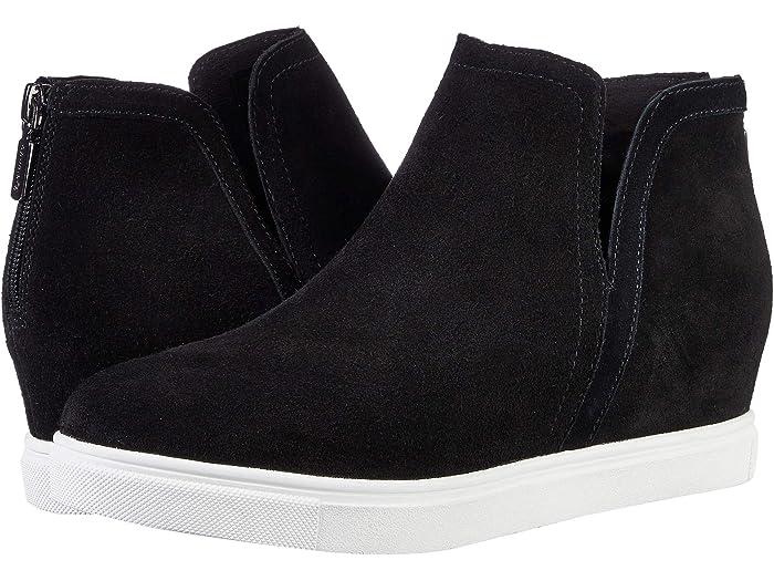 Blondo Genna Waterproof Sneaker