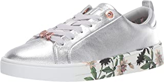 Ted Baker Women's Roully Sneaker