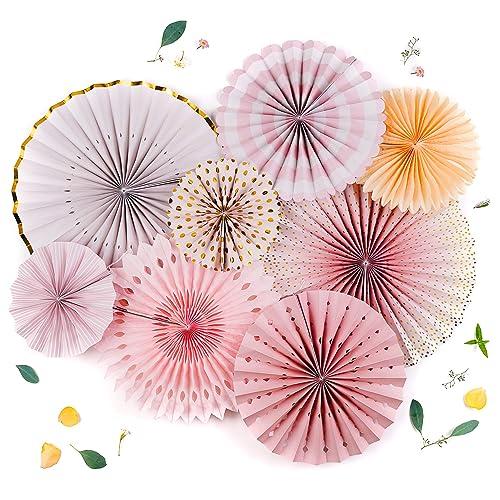 Japanese Birthday Decorations: Amazon.com