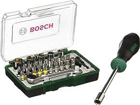 Bosch 2607017331