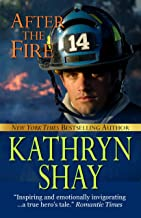 Best after the fire kathryn shay Reviews