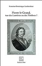 francine dominique liechtenhan