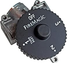 1 Hour Automatic Timer Safety Shut Off Valve