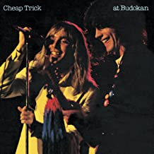 Best cheap trick come on come on Reviews