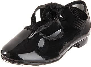 T100 Flexible Tap Shoe (Toddler/Little Kid)