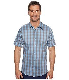 Hunter Woven Shirt