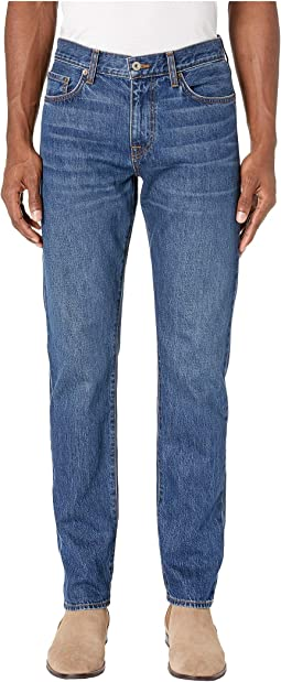 Henley Jeans