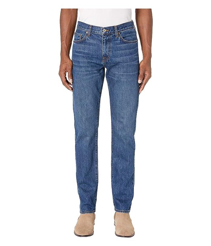 BLDWN Henley Jeans (Corso) Men's Jeans
