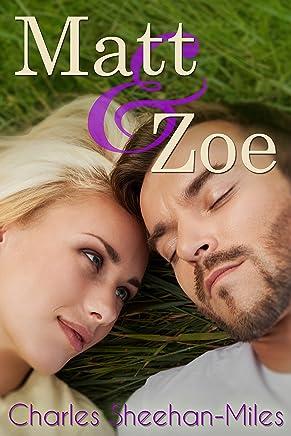Matt & Zoe (German Edition)