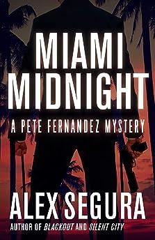 Miami Midnight