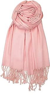 Best peach wrap dress Reviews