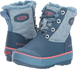 Keen Kids Elsa Boot WP (Toddler/Little Kid)