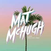 Mat McHugh meets The YUM YUM's