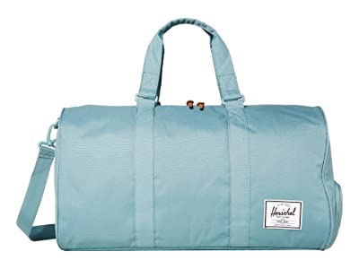 Herschel Supply Co. Novel (Arctic) Duffel Bags