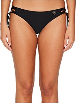 f2ae1b5d83764 Smoothies Tie Side Mia Bottoms