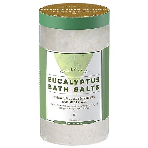 Women Original Pure Essential Oils Scented Fragrance Oil Dead Sea Bath Salt Valentine Aroma Suitable For Men And Children
