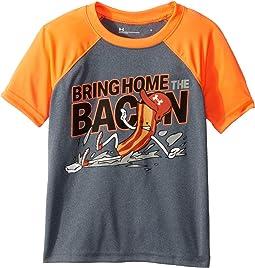 2c169b5ae0 Under Armour Kids T Shirts + FREE SHIPPING | Clothing | Zappos.com