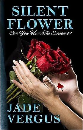 The Flowers of Keihwa