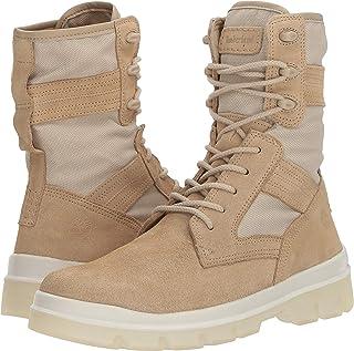 """حذاء Timberland Cityblazer L/F 8"""" حذاء كرواسون 8 D - متوسط"""