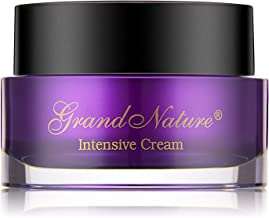 Grand Nature Intensive Cream with Grape Seed Extract