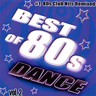 Best you drive me crazy 80s song Reviews