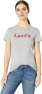 Levi's¿ Premium Women's The Perfect Cooper Tee