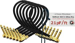 KS Tools 330.2037 Lot de 10 forets h/élico/ïdaux en HSS-G 3,7/mm