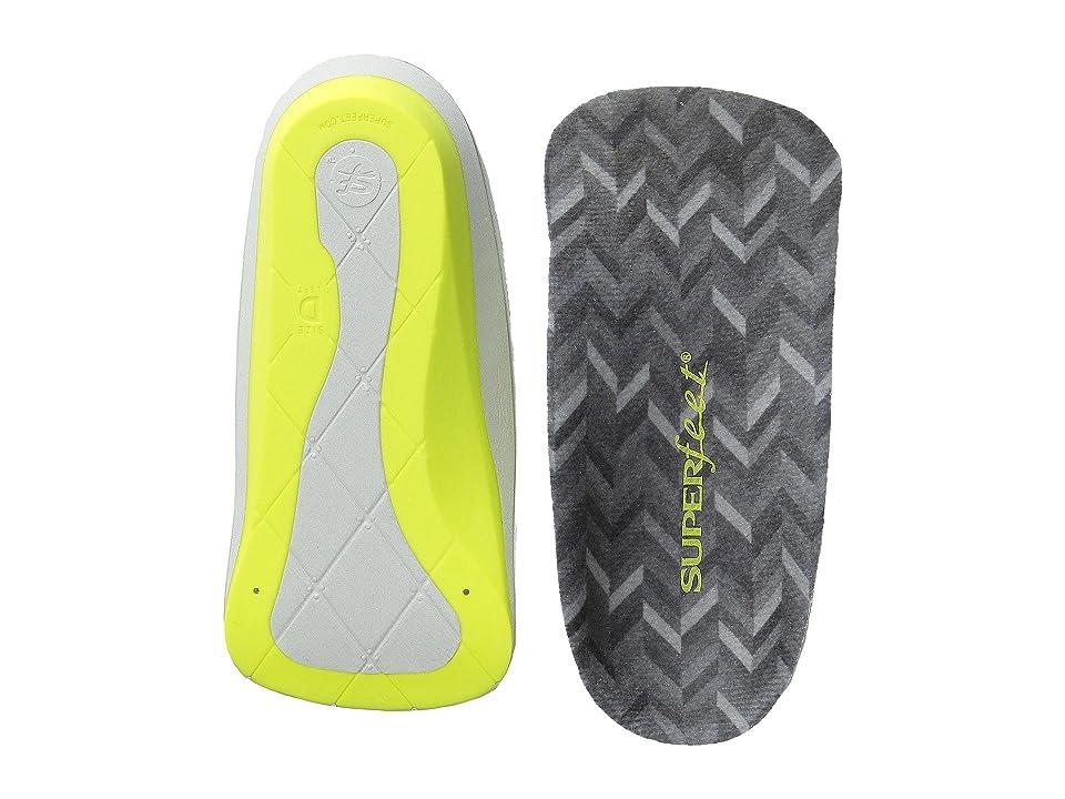 Superfeet - Superfeet me Designer Comfort Insoles