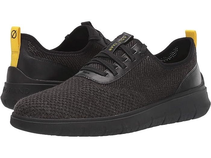 Cole Haan Generation Zerogrand Sneaker