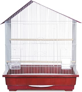 bird cages second hand