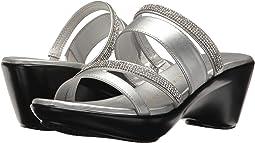 Kozima Sandal