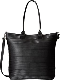 Harveys Seatbelt Bag - Streamline Tote