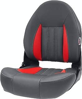 Best alumacraft boat seats Reviews