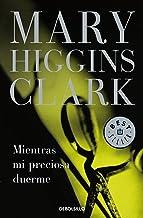 Mientras mi preciosa duerme (Spanish Edition)