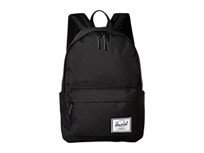 Herschel Supply Co. Classic X-Large (Black) Backpack Bags