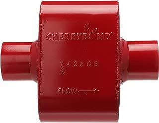 cherry bomb extreme 7428
