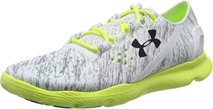 Under Armour Men's UA Speedform(tm) Apollo TWST