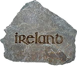 MyStones Engraved Irish Stone Ireland