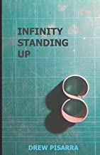 Infinity Standing Up