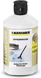 Kärcher Nettoyant moquettes et tapis RM 519 pour les aspirateurs 3 en 1 Injecteur / Extracteur SE