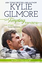 A Tempting Friendship (Clover Park, Book 10)