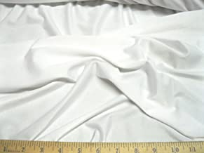super spandex fabric