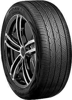 TOYO VSNR All- Season Radial Tire-205/60R15 91H