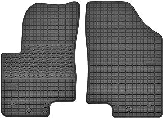 2010 Hyundai ix20 GRAU Fußmatten Autoteppiche Bj