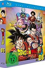 Dragonball Super - TV-Serie - Vol. 6 - Blu-ray