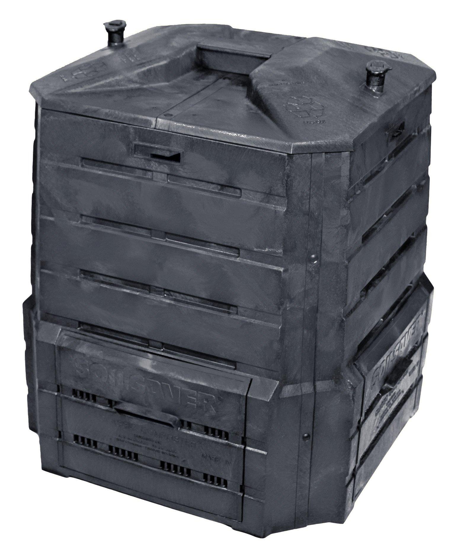 Algreen Products Saver Classic Compost
